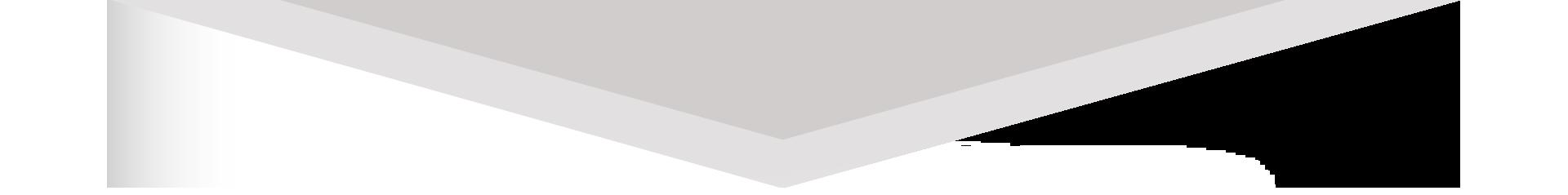 ci4829-slider-banners