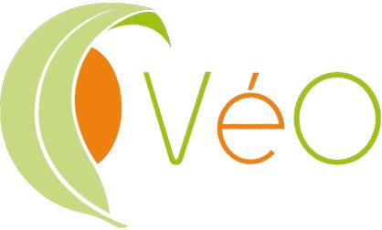 Oolfactum Veo Premium